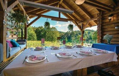 Location Maison à Gornji Zvecaj - Photo 22 / 58