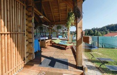 Location Maison à Gornji Zvecaj - Photo 23 / 58