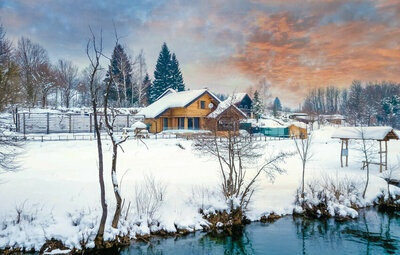 Location Maison à Gornji Zvecaj - Photo 29 / 58
