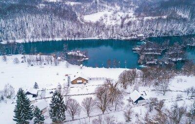 Location Maison à Gornji Zvecaj - Photo 30 / 58