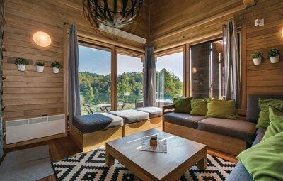 Location Maison à Gornji Zvecaj - Photo 32 / 58