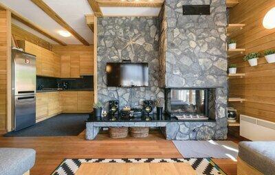 Location Maison à Gornji Zvecaj - Photo 33 / 58