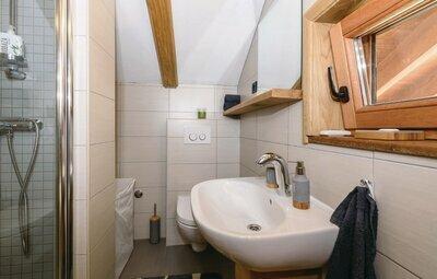 Location Maison à Gornji Zvecaj - Photo 49 / 58