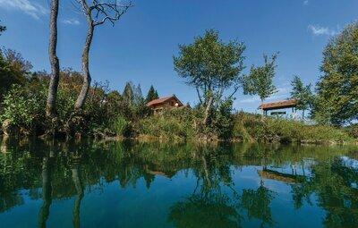 Location Maison à Gornji Zvecaj - Photo 52 / 58