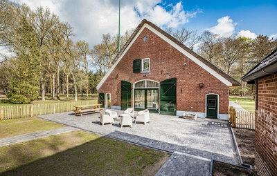 Maison 12 personnes à Nijverdal