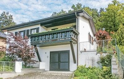 Maison 4 personnes à Kronberg