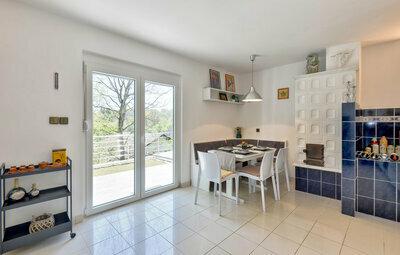 Location Maison à Donji Zvecaj - Photo 3 / 29