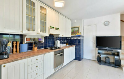 Location Maison à Donji Zvecaj - Photo 5 / 29