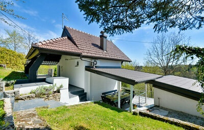 Location Maison à Donji Zvecaj - Photo 8 / 29
