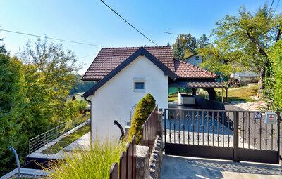 Location Maison à Donji Zvecaj - Photo 9 / 29