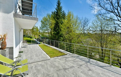 Location Maison à Donji Zvecaj - Photo 10 / 29