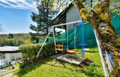 Location Maison à Donji Zvecaj - Photo 11 / 29