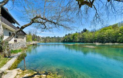 Location Maison à Donji Zvecaj - Photo 14 / 29
