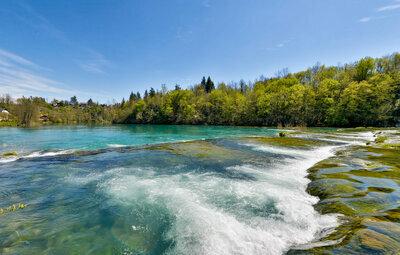 Location Maison à Donji Zvecaj - Photo 15 / 29