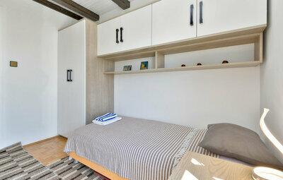 Location Maison à Donji Zvecaj - Photo 21 / 29