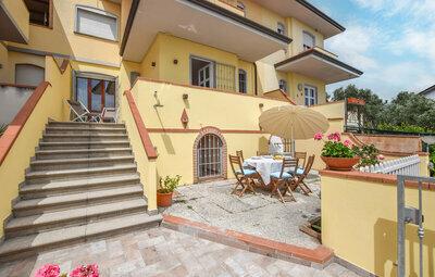 Maison 6 personnes à Bargecchia