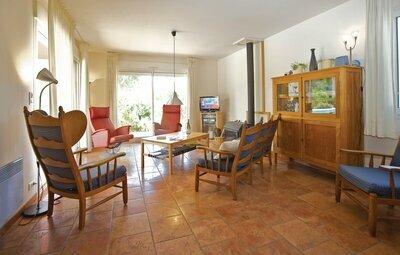 Location Maison à Prades sur Vernazobre - Photo 1 / 33