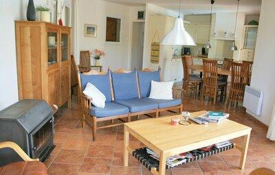 Location Maison à Prades sur Vernazobre - Photo 5 / 33