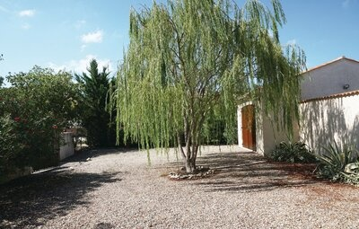 Location Maison à Prades sur Vernazobre - Photo 11 / 33