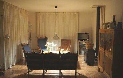 Location Maison à Prades sur Vernazobre - Photo 14 / 33