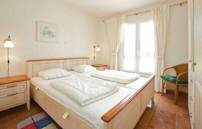 Location Maison à Prades sur Vernazobre - Photo 17 / 33