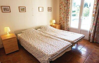 Location Maison à Prades sur Vernazobre - Photo 19 / 33