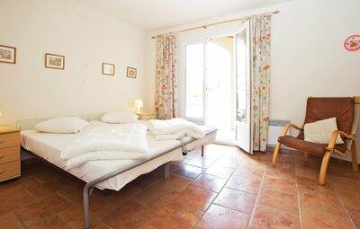 Location Maison à Prades sur Vernazobre - Photo 24 / 33