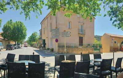 Location Maison à Prades sur Vernazobre - Photo 26 / 33