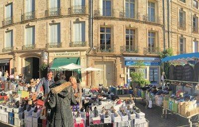 Location Maison à Prades sur Vernazobre - Photo 30 / 33