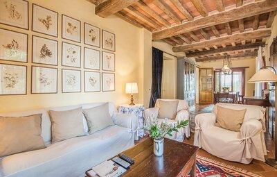 Volo, Location Maison à Rapolano Terme SI - Photo 1 / 31