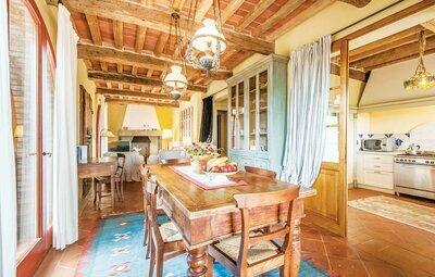 Volo, Location Maison à Rapolano Terme SI - Photo 3 / 31