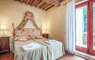 Volo, Location Maison à Rapolano Terme SI - Photo 4 / 31