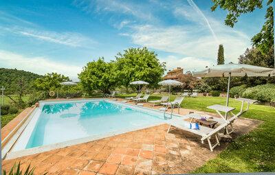 Volo, Location Maison à Rapolano Terme SI - Photo 8 / 31