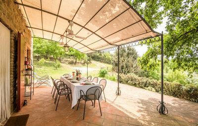 Volo, Location Maison à Rapolano Terme SI - Photo 13 / 31