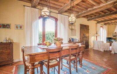 Volo, Location Maison à Rapolano Terme SI - Photo 15 / 31