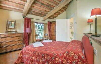 Volo, Location Maison à Rapolano Terme SI - Photo 19 / 31