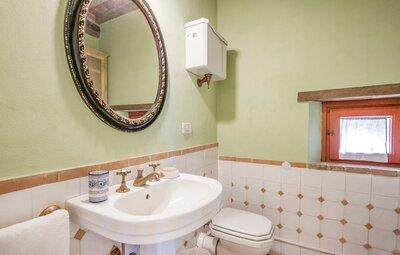 Volo, Location Maison à Rapolano Terme SI - Photo 26 / 31