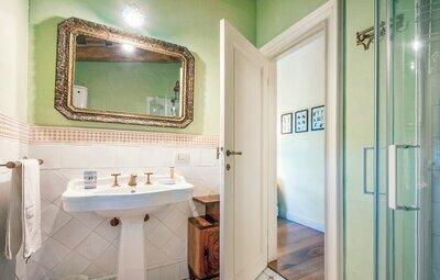 Volo, Location Maison à Rapolano Terme SI - Photo 27 / 31