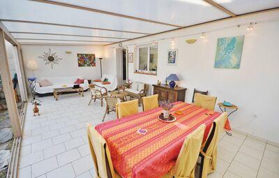 Location Maison à Sanary sur Mer - Photo 11 / 26