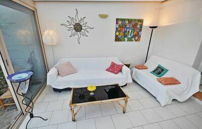 Location Maison à Sanary sur Mer - Photo 12 / 26