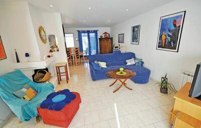 Location Maison à Sanary sur Mer - Photo 14 / 26