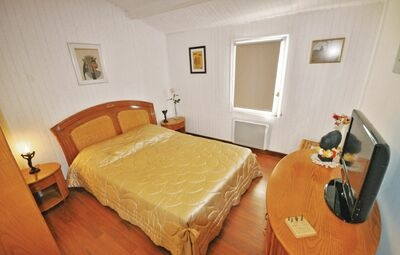 Location Maison à Sanary sur Mer - Photo 18 / 26