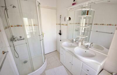 Location Maison à Sanary sur Mer - Photo 21 / 26
