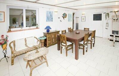 Location Maison à Sanary sur Mer - Photo 22 / 26