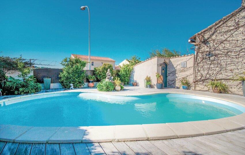 Location Maison à Sanary sur Mer - Photo 0 / 24
