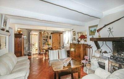 Location Maison à Sanary sur Mer - Photo 1 / 24