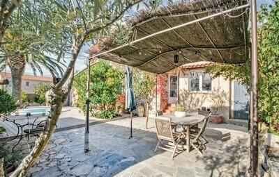 Location Maison à Sanary sur Mer - Photo 2 / 24