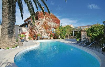 Location Maison à Sanary sur Mer - Photo 4 / 24