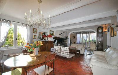Location Maison à Sanary sur Mer - Photo 8 / 24