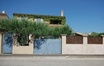 Location Maison à Sanary sur Mer - Photo 9 / 24